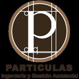 PARTICULAS, Ingeniería de la Calidad del Aire