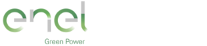 enel green logo